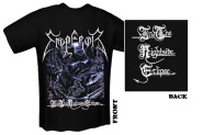 EMPEROR - in the nightside eclipse TS
