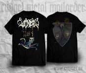 WINDIR - 1184 T-Shirt