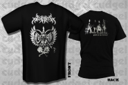 AZARATH - praise the beast T-Shirt