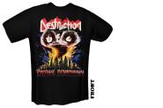 DESTRUCTION - eternal devastation T-Shirt