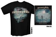 AMORPHIS - i need you T-Shirt