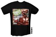 BROKEN HOPE - swamped in gore T-Shirt