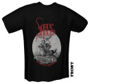 SONNE ADAM - transformation T-Shirt gr. XL XL