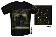 PURGATORY - deathkvlt T-Shirt