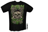 ALESTORM - buckfast T-Shirt