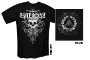 UNLIGHT - the katalyst T-Shirt