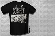 SOLSTAFIR - otta T-Shirt