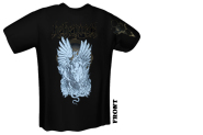 BEHEMOTH - father T-Shirt