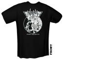 ENTRENCH - violent procreation T-Shirt