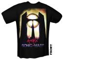 AMEBIX - sonic mass T-Shirt