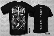 MARDUK - serpent sermon TS