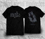 MGLA - earthbound T-Shirt  XL