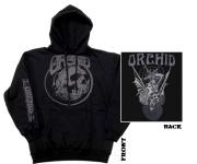 ORCHID - zodiac Hoodie