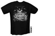 DER WEG EINER FREIHEIT - repulsion T-Shirt gr.XL XL