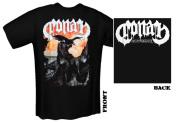 CONAN - revengeance T-Shirt