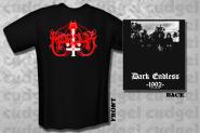 MARDUK - dark endless T-Shirt  XL