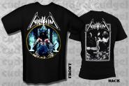 NIFELHEIM - nifelheim T-Shirt