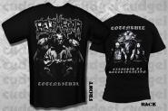 BELPHEGOR - totenritual T-Shirt  L