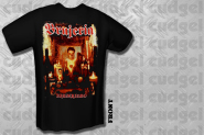 BRUJERIA - brujerizmo T-Shirt
