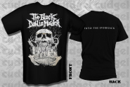 BLACK DAHLIA MURDER, THE - into the everblack T-Shirt