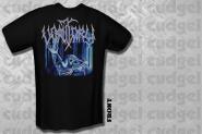 VOMITORY - redemption T-Shirt