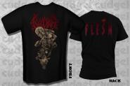 BLOODBATH - nightmare T-Shirt