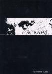 LE SCRAWL - full frontal nudity DVD