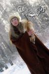 ARKONA - jizn vo slavu DVD