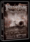 PARTY.SAN OPEN AIR 2009 - festival compilation 2DVD