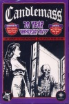 CANDLEMASS - 20 year anniversary party DVD