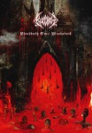 BLOODBATH - bloodbath over bloodstock DigiDVD