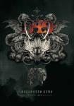 1349 - hellvetia fire DVD