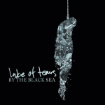 LAKE OF TEARS - by the black sea DVD+CD