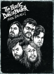 BLACK DAHLIA MURDER, THE - fool em all 2DVD