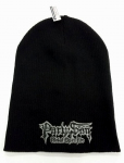 PARTY.SAN OPEN AIR - logo DREAD BEANIE