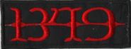 1349 - logo PATCH