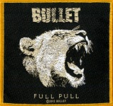 BULLET - full pull PATCH