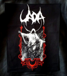 UADA - ghost BACKPATCH