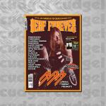 DEAF FOREVER MAGAZINE Nr 06/2017