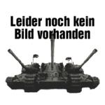LP HÜLLEN - 10 pack     Zubehör