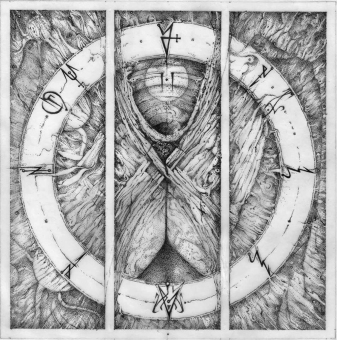 VILLAINY - II: dim LP