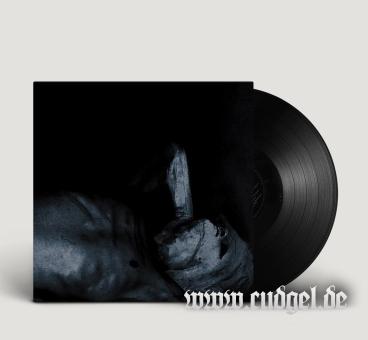FLUISTERAARS - dromers LP