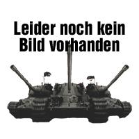 INCANTATION - diabolical conquest CD