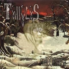 TUMULUS - sredokresie CD