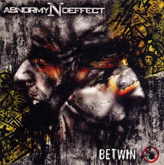 ABNORMYNDEFFECT - betwin CD