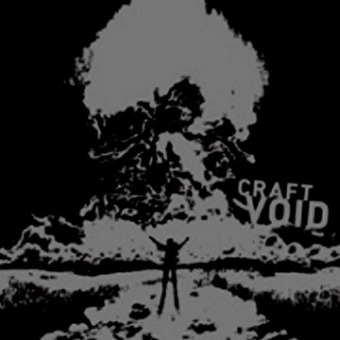 CRAFT - void DigiCD