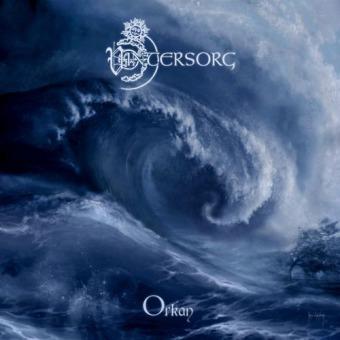 VINTERSORG - orkan CD