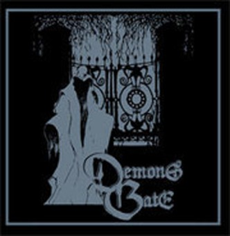 DEMONS GATE - same MCD