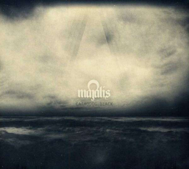 MAJALIS - cathodic black DigiMCD