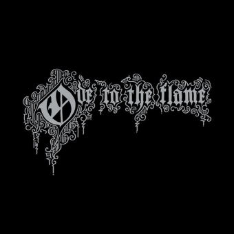 MANTAR - ode to the flame DigiCD